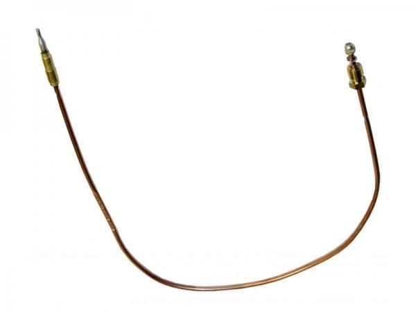 Термодатчик-термопара TLO