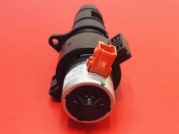 3х ходовой клапан с мотором Гепард V/19, Пантера V/H-RU/19