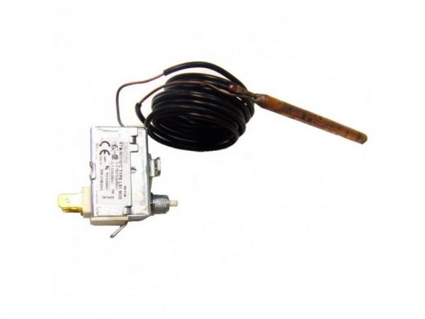 Терморегулятор аварийный 90-110с KLOM KLZ