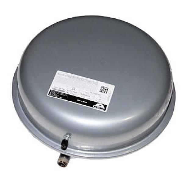 Расширительный бак отопления KLOM