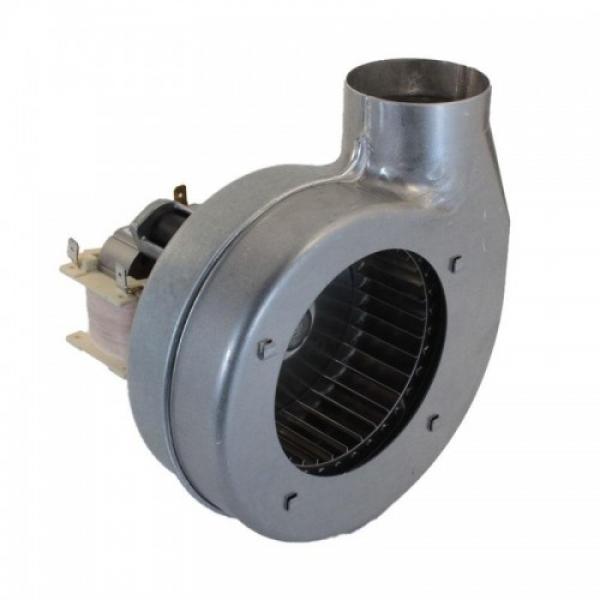 Вентилятор DIVAtop/DOMItech/DOMIproject/NewElit Diva f24