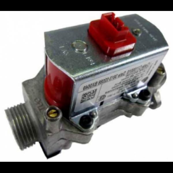 Газовый клапан DOMIproject/DOMItech/DIVAtech