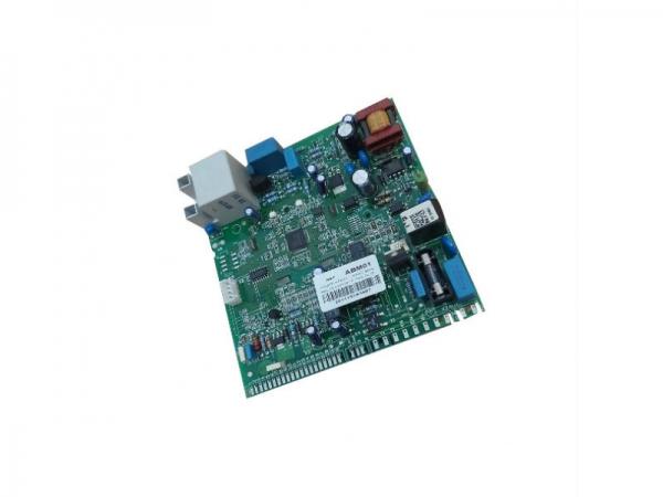 Электронная плата Domiprodject D24-32