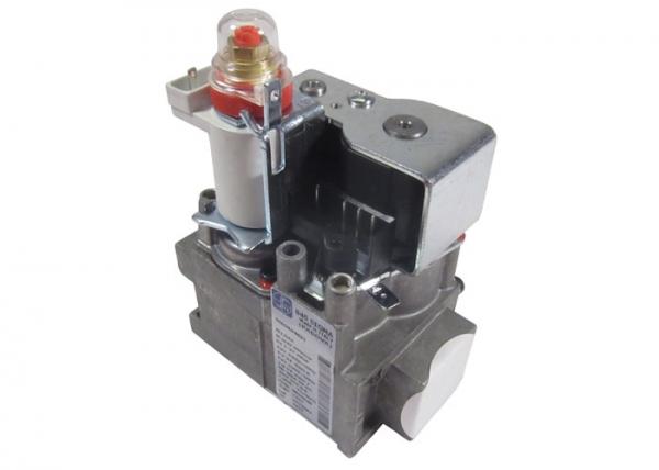 Газовый клапан Sit845