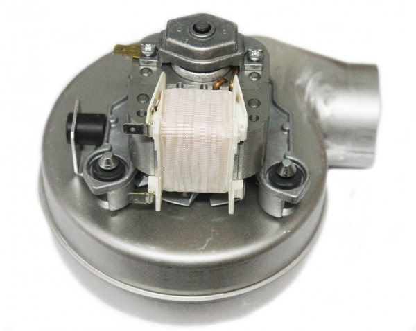 Вентиляторный блок Slim, Luna3, 240 fi