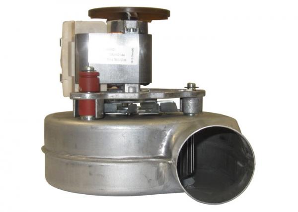 Вентиляторный блок Luna 3, Luna 3 Comfort 28-31 FI