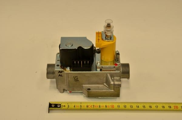 Газовый клапан VK 4105 М (резьба  Mainfour 240)