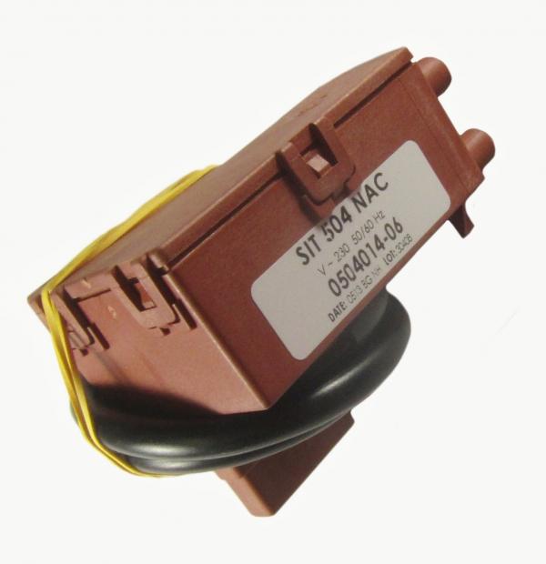 Устройство зажигания NAC SIT (коричневое)