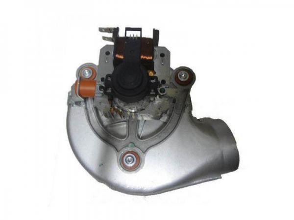 Вентилятор Bosch, Buderus 24k