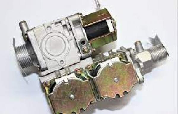 Газовый клапан Ase 10-32K/10-32A, Premium 10-40E/10-40A