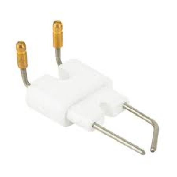 Электрод розжига (100-200 MSC/ICH)