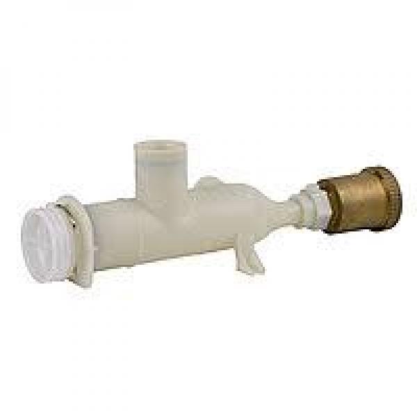 Фильтр воды с автоматич. воздухоотводчиком (250-300 KFC)