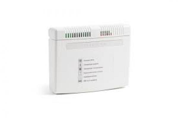Теплоинформатор GSM Teplocom