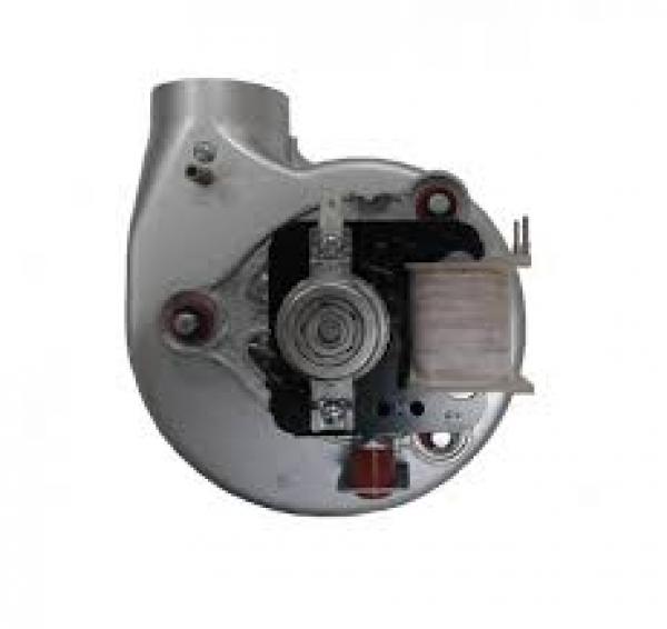 Вентилятор дым. Ase 10-24, Premium 10-35E, Bravo 10-24E