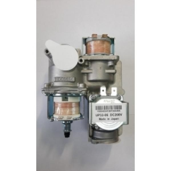 Газовый клапан Асе-13-35, Coaxial-13-30, Atmo-13-24