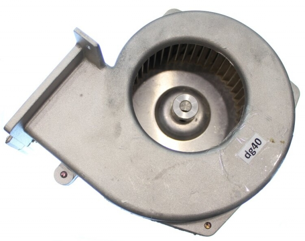 Вентилятор 30DF 100-300 MSC (нов.мод)