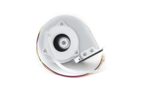 Вентилятор Delux NAVIEN (30, 35, 40 K)