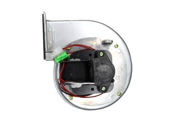 Вентилятор АСЕ (13-24 K) NAVIEN