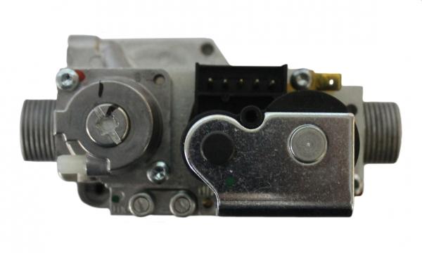 Газовый клапан VK 4105
