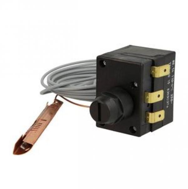 Предохранительный ограничитель нагрева STB 100*С