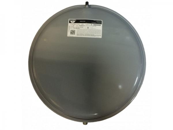 Расширительный бак U072 Gas6000