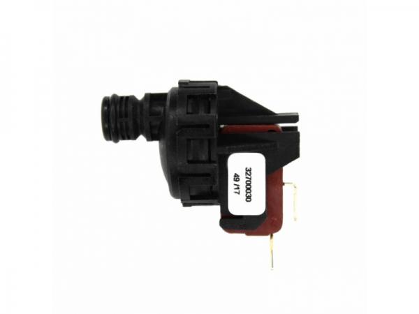 Реле давления U072/WBH 6000