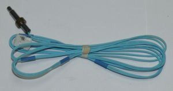 Датчик температуры 10G (синий)