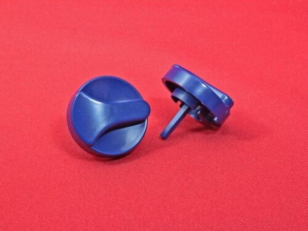 Ручки регулятора Vela Compact, Victoria Compact