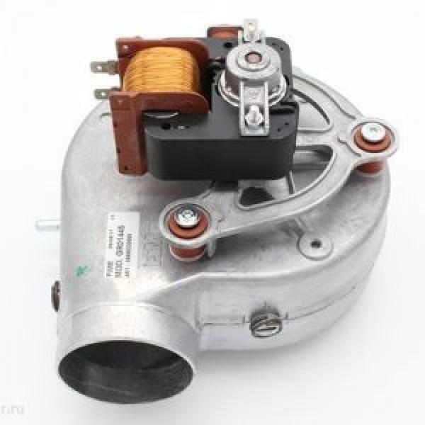 Вентилятор Асе-30-35, Coaxial-30-35